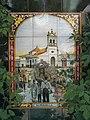 Iglesia de la Antigua.jpg