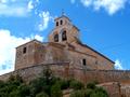 Iglesia de la Virgen del Rivero.png
