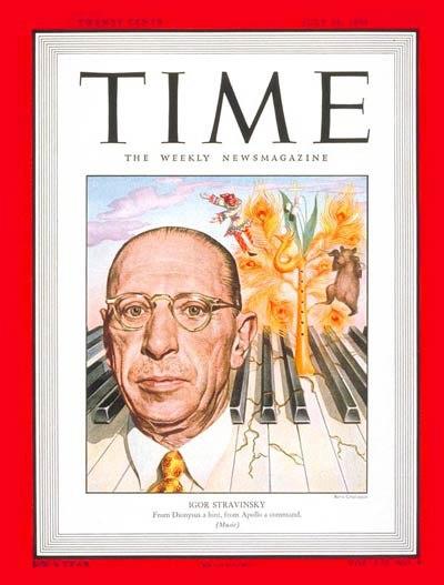 Igor-Stravinsky-TIME-1948