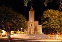 Igreja Matriz Potengi 0423.JPG