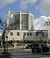Igreja N S Fatima Pardal Monteiro 09697.jpg