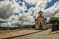 Igreja Nossa Senhora das Mercês e Misericórdia - Ouro Preto - MG.jpg