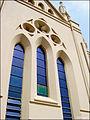 Igreja Nsª Srª do Bom Despacho (396347298).jpg