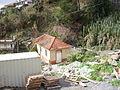 Igreja Velha, São Roque, Funchal - 26 Jan 2012 - SDC15380.JPG