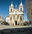 Igreja de São Pedro (47282138811).jpg