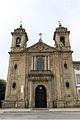 Igreja do Pópulo, fachada principal.jpg