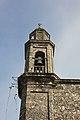 Igrexa de San Xusto de Toxosoutos - 03.jpg