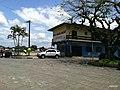Iguape - SP - panoramio (184).jpg