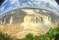 Iguazu Brasil Rainbow (24435689940).jpg