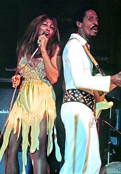 File:Ike & Tina Turner 231172 Dia32.jpg