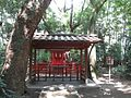 Ikuta Shrine - panoramio (11).jpg