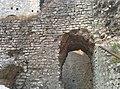 Il teatro romano - panoramio (1).jpg