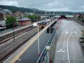 Ilkley station p2 a.jpg