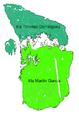 Illa Timoteo Domínguez (Uruguai) i illa Martín García (Argentina).png