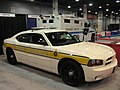 Illinois state police charger (384213871).jpg