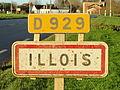 Illois-FR-76-panneau d'agglomération-2.jpg