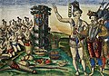 Illustration from Grand Voyages by Theodor de Bry, digitally enhanced by rawpixel-com 36.jpg