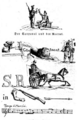 Illustrirte Zeitung (1843) 17 272 3 Rébus No 2.PNG