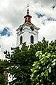Illyed ortodox templom.jpg