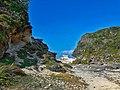 Ilocos Norte - 14.jpg