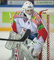 Ilya Sorokin 2014-03-04 (2).jpg