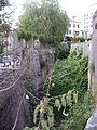 Imaculado Coração de Maria, Funchal - 24 Jan 2012 - SDC15028.JPG