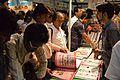 Image Craft Fair - Khudiram Anusilan Kendra - Kolkata 2013-04-08 6028.JPG