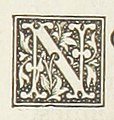 Image taken from page 235 of 'A Noble Woman' (11055308616).jpg