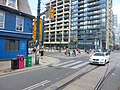 Images of the north side of King, from the 504 King streetcar, 2014 07 06 (143).JPG - panoramio.jpg