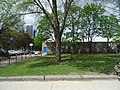Images taken out a west facing window of TTC bus traveling southbound on Sherbourne, 2015 05 12 (78).JPG - panoramio.jpg