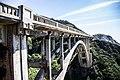 Imposing concrete bridge (Unsplash).jpg