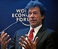 Imran Khan WEF (cropped).jpg