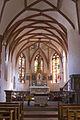 Imsweiler St Peter in Ketten 00001.jpg