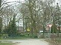 In Bergholz am Friedhof - geo.hlipp.de - 9593.jpg