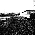 In memory of Miki Railway - panoramio.jpg