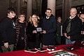 Inaugurazione mostra e premiazione Wiki Loves Puglia 2019 08.jpg