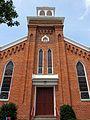 Incarnation United Church of Christ - Emmitsburg 02.jpg