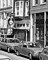 Incognito-amsterdam-1975.jpg