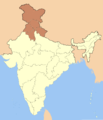 India-Map-NP-S-North.png