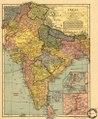 India. LOC 98687195.tif