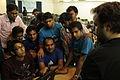 India Inter-Community Meetup 2013 30.jpg