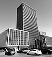 Indianapolis City-County Building BW.jpg