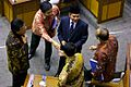 Indonesia ratifies the CTBT - Flickr - The Official CTBTO Photostream (12).jpg