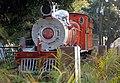 Indrani Engine (14863313342).jpg
