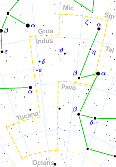 Indus constellation map.png