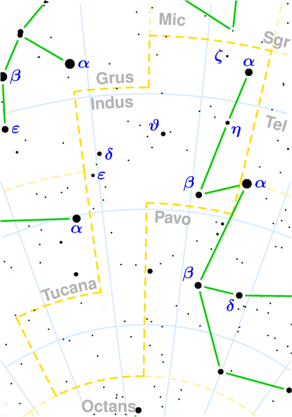 Fájl:Indus constellation map.png