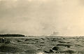 Infanterie-Regiment 489 Schlachtfeld Baltikum 1943-1 by-RaBoe.jpg