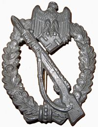 Infantry Assault Badge of Nazi Germany.jpg