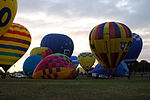 Inflating hot air balloons 17.JPG