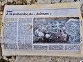 Informations sur le dolmen.jpg